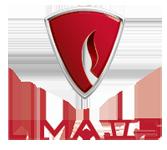 LIMA - Fábrica de vehículos eléctricos